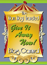 blog_carnival_button_2_150X210