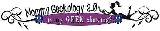 dpk_mommy_geekology_header