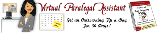 dpk_virtual_paralegal