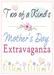 mothers_day_button_250