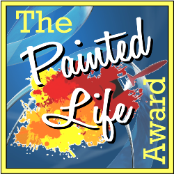 painted_life_250