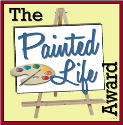 painted_life_2_250