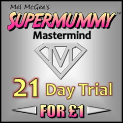 supermummy_mastermind_21day_250x250