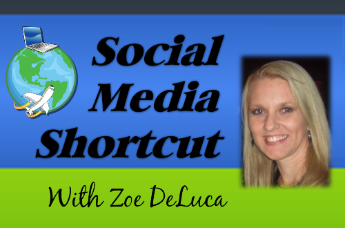 social_media_shortcut_small