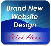 brand_new_website_design_button_small