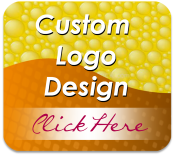 custom_logo_design_button_small