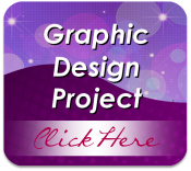 graphic_design_project_button_small