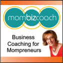 mom_biz_coach_button_125x125