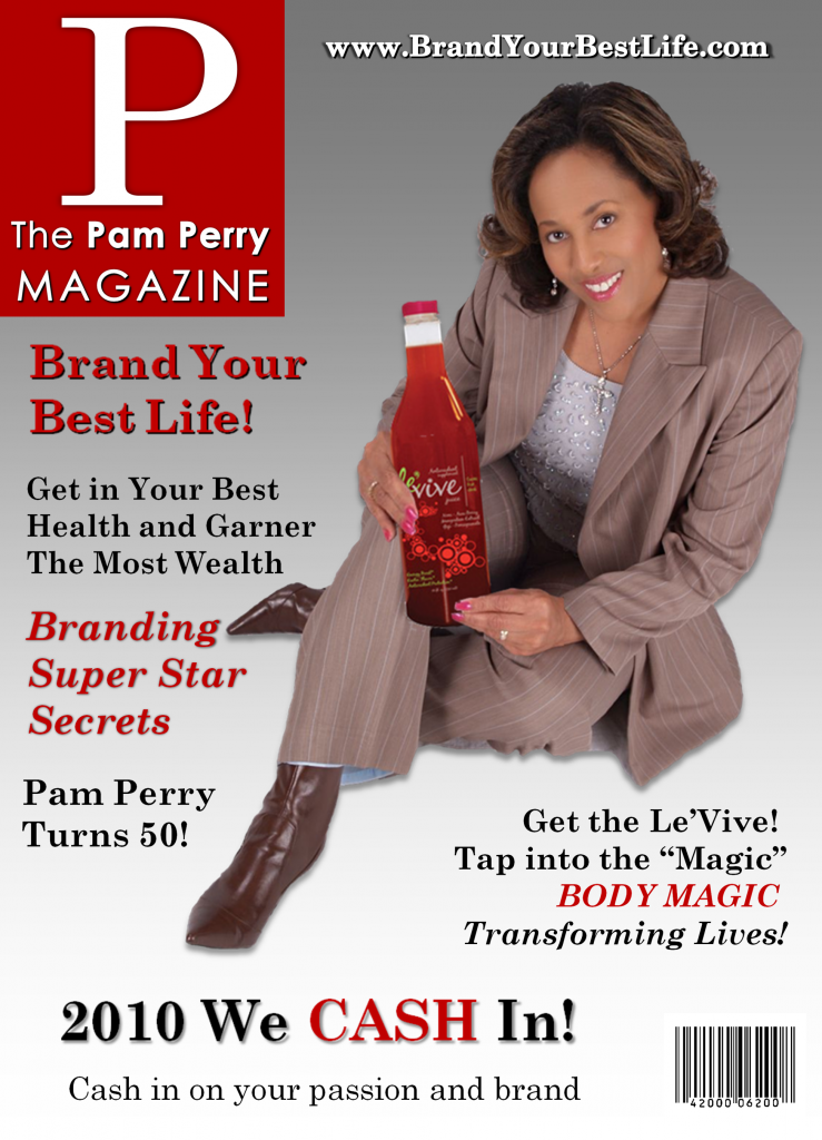 pam_perry_front_cover