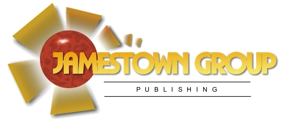jamestown-publishing