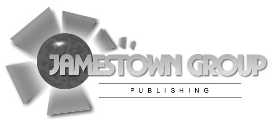 jamestown-publishing_BW