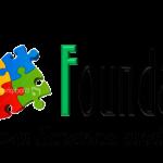 Logo Design for Autism Foundation