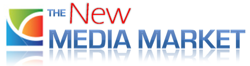 logo_2_600