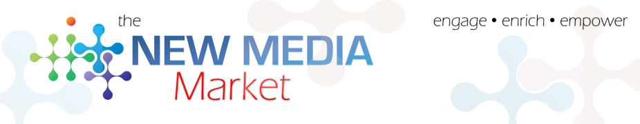 new_media_market_header_926x180