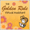 golden_rule_button_125x125
