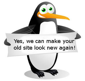 penguin_website_makeover