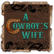 cowboys_wife_button_150x150