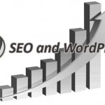 Having a WordPress Site is Great for SEO