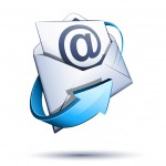 HTML Email Newsletters