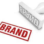 Branding Your Social Media Profiles
