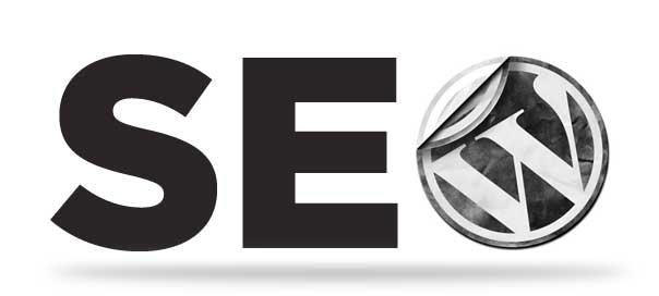 how to add seo keywords in wordpress