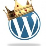 Tips on Choosing the Best Hosting Company for your WordPress Website