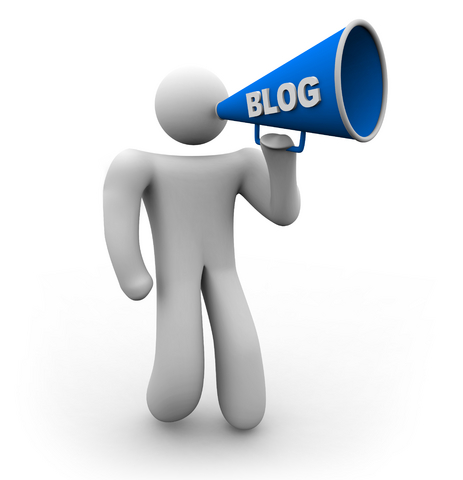 get-your-business-noticed-faster-start-blogging