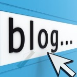 Why Your Small Business Needs a Blog