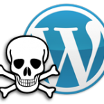 Protect Your WordPress Site Against the TimThumb Vulnerability
