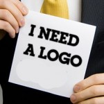 Why a Professional Logo Design is a Must for Any Small Business