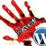 My WordPress Site Has Been Hacked – Now What?