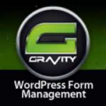 Gravity Forms Plugin – #1 Choice for WordPress Contact Forms & Questionnaires