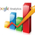 Benefits of using Google Analytics for your Small Business Website