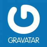 What is a Gravatar and Why Do I Need It?