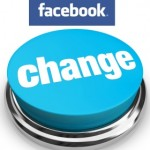 Facebook Fanpage Changes – What You Need to Know