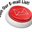 Managing-email-list