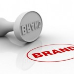 Branding Tips for Your Small Business