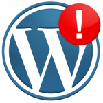 How to Troubleshoot WordPress Issues
