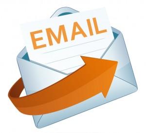 email-signatures