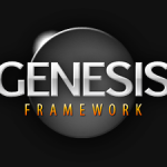 Why I Choose the Genesis Framework by Studiopress to Build My Websites