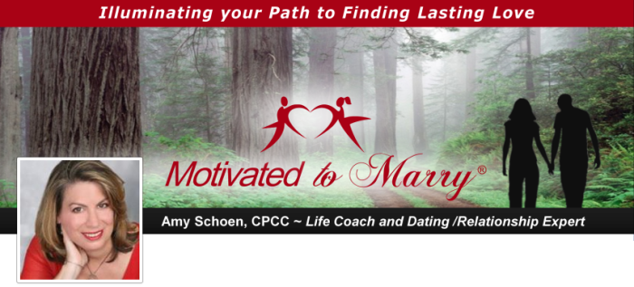 motivated_to_marry_fb