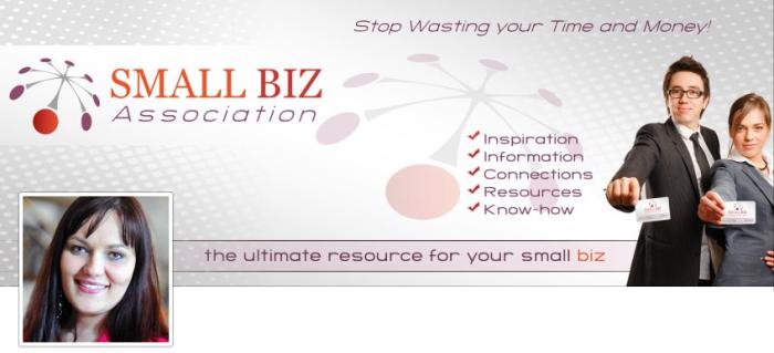 small_biz_fb