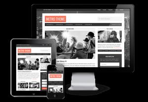 studiopress_genesis_framework_mobile_responsive