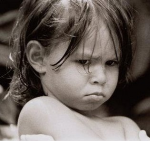 petulant_child