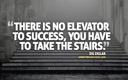 Zig-Ziglar-Success-Picture-Quote