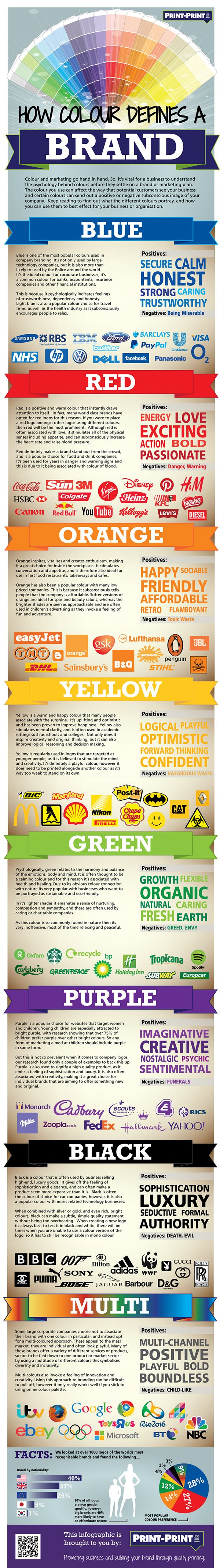 brand_colors_infographic