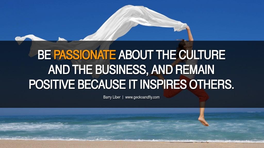 business-small-medium-success-quotes14