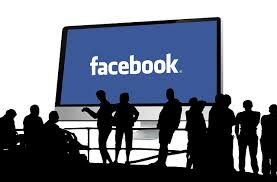 facebook_visual_business