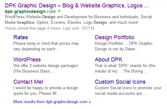 dpk-graphic-design-seo