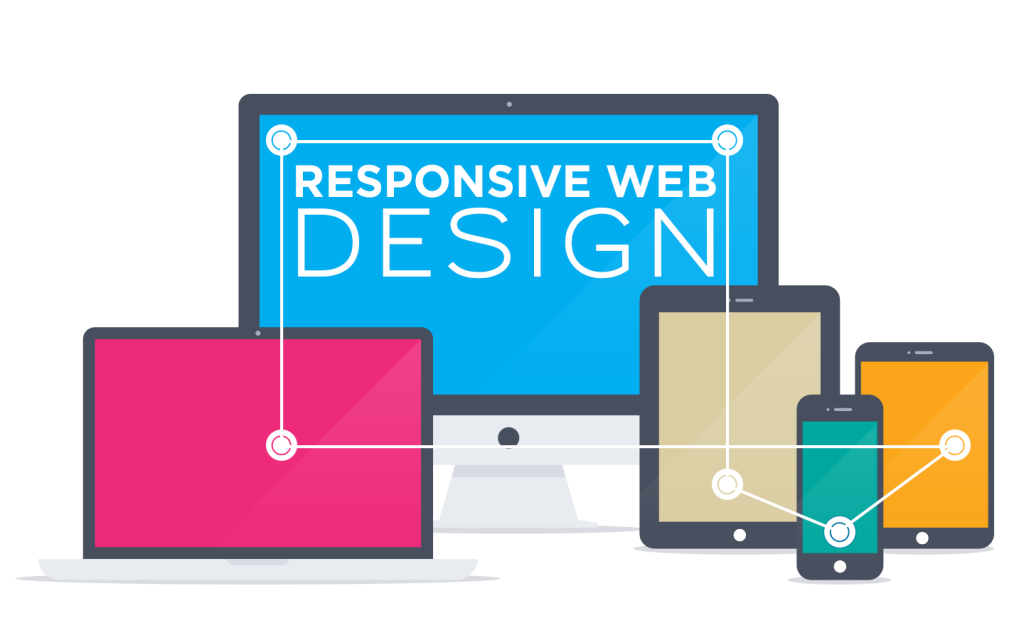 responsive_website_design_dpk